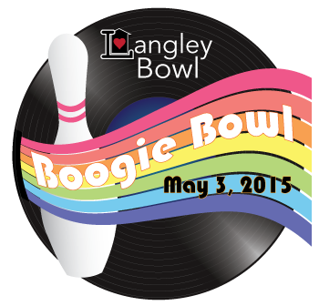 The Langley Bowl